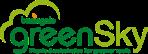 Boningale_Greensky-logo