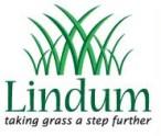 Lindim_ logo