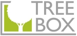 treeboxlogo