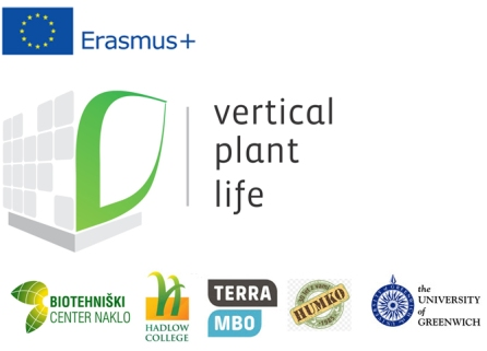 vpl and partners logos
