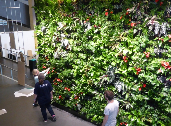 Living Wall_Nemec