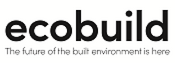 Ecobuild-logo-copy_logo-strapline-future